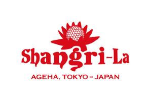 日本最大のゲイイベント「Shangri-La」終了に寄せて