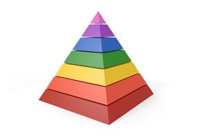 ゲイ業界のルッキズムの功罪-「好み」は「差別」なのか