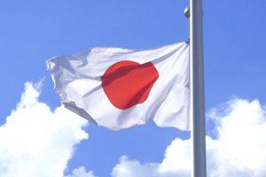 マッタリ時代の愛国心-「HINOMARU」騒動から考える