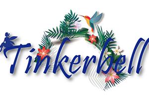 プールパーティ「Tinkerbell 5th anniversary」終了に寄せての個人的な話
